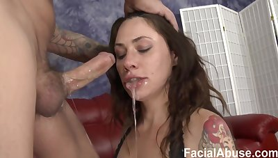 Deepthroat 678