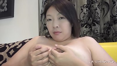 Cane Mating Scene Milf Excellent , Check It