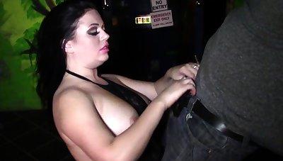 Bustys Cam Webcam Big Boobs Unorthodox Big Boobs Cam Porn Video